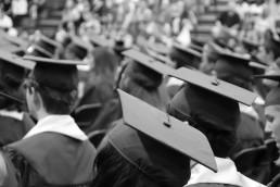 Como escolher uma pós-graduação?
