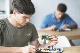 Como saber se um curso técnico é reconhecido pelo MEC?