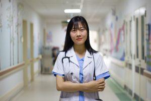 O que é gestão hospitalar?
