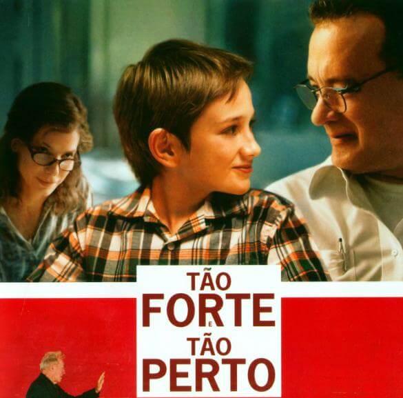 filme sobre pessoa austista